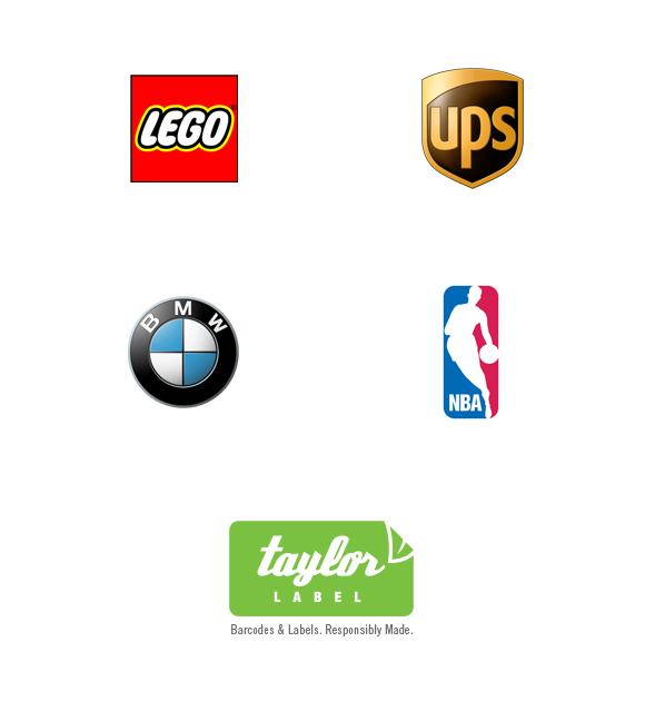 logo-design-toronto