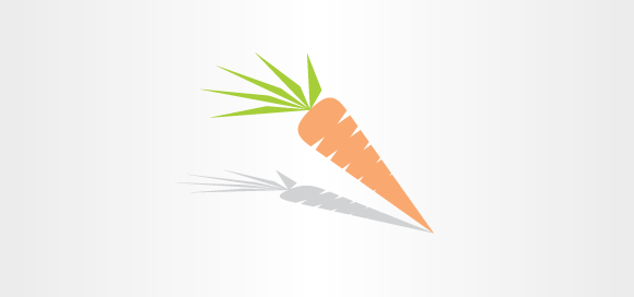 logo design toronto image