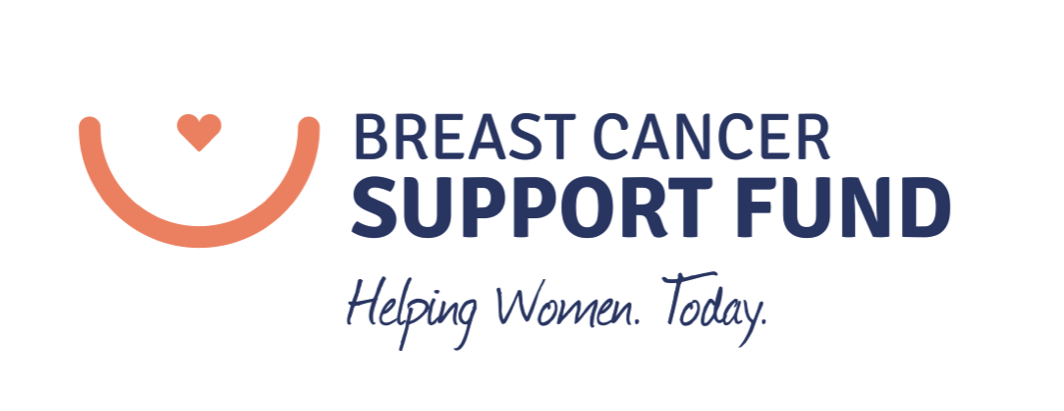 breast cancer support fund