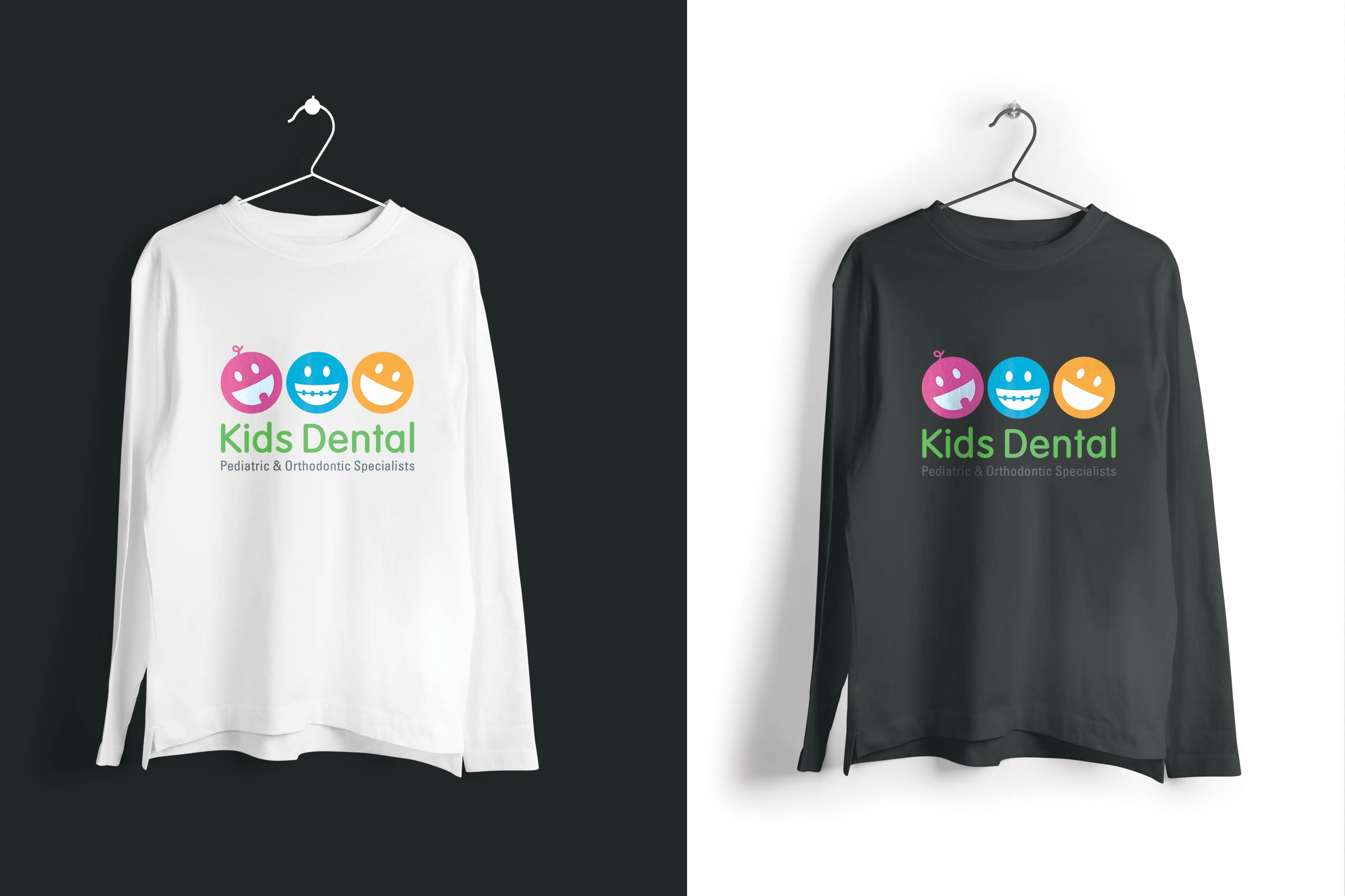KidsDental