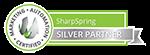 sharpspring expert