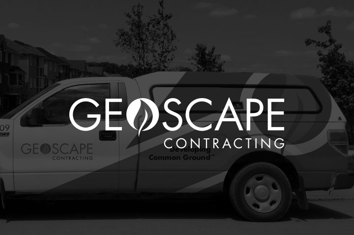 geoscape contracting