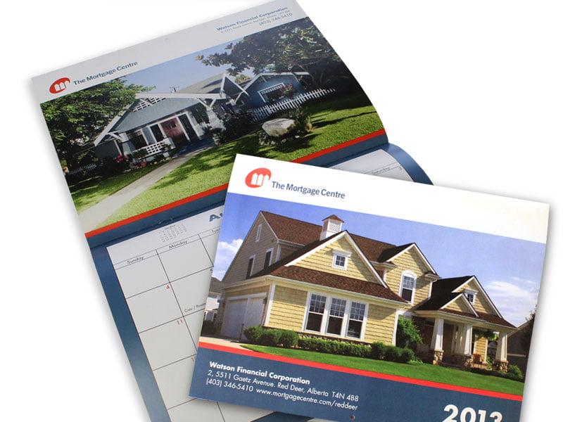 the mortgage centre calendar