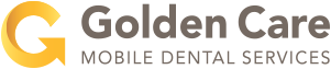 golden care dental