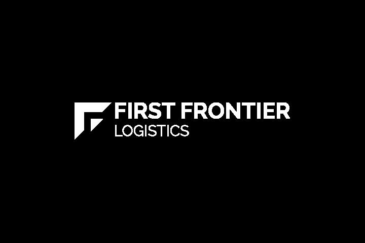 First Frontier Logistics