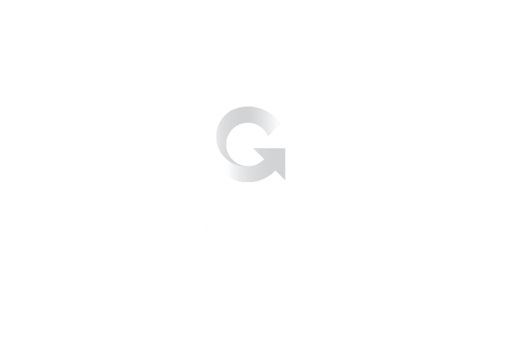 Golden Care Mobile Dental