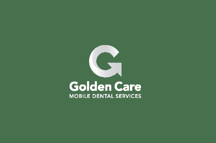 Golden Care Mobile Dental