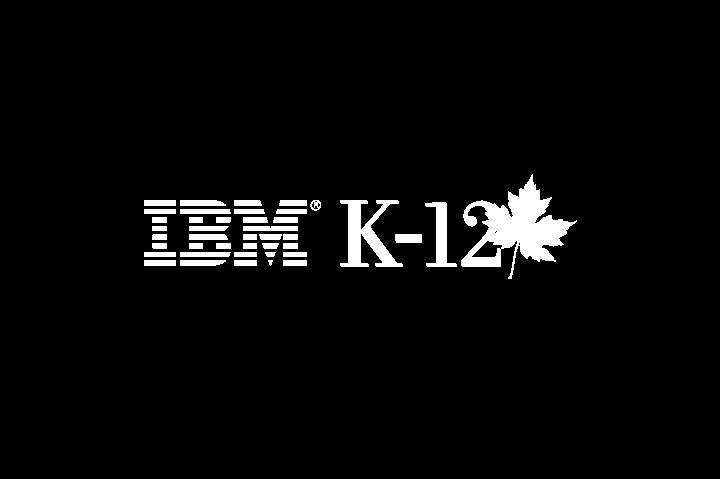 IBM K-12