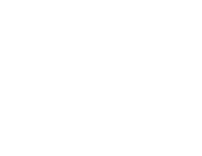 Dan Robinson Construction Management