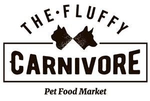 the fluffy carnivore