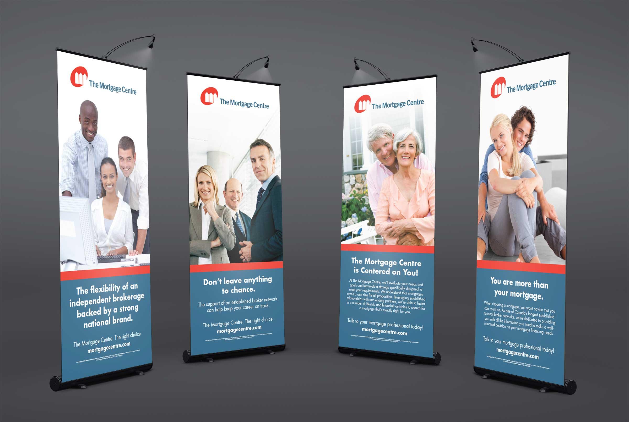 banner design toronto-brand-development-toronto image