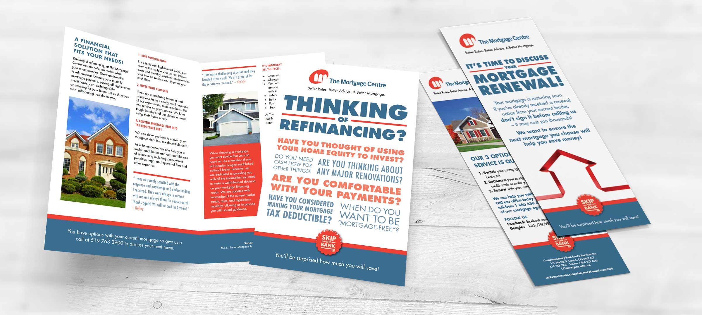 brochure designer toronto-brand-development-toronto image