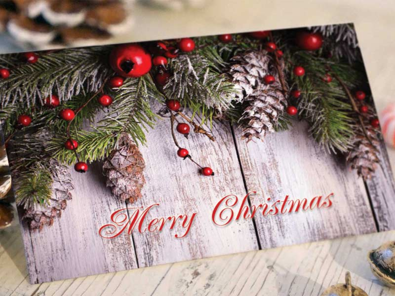 LegacyLeaders-holiday-card-brand-development-toronto image