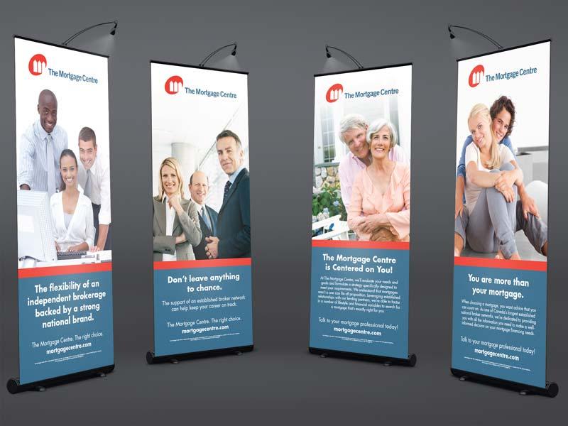 Mortgage-centre-banners-brand-development-toronto image
