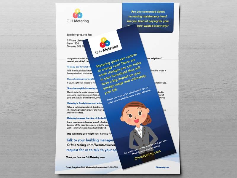 OH-Letter-direct-mail-brand-development-toronto