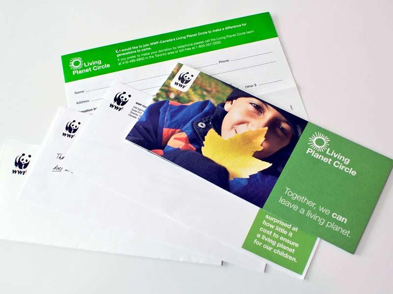 WWF-postcard_envelope-brand-development-toronto