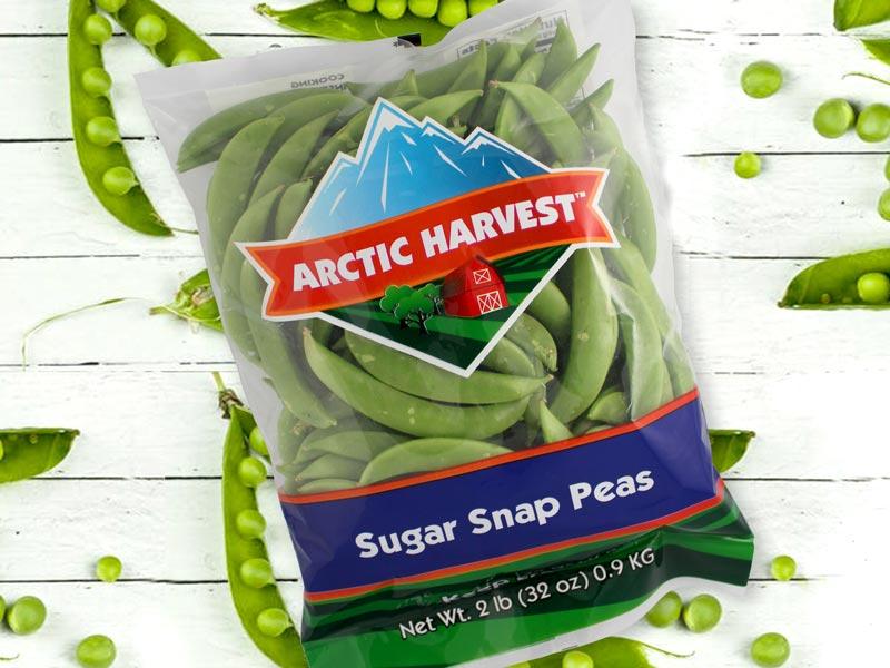 arctic-harvest-brand-development-toronto image