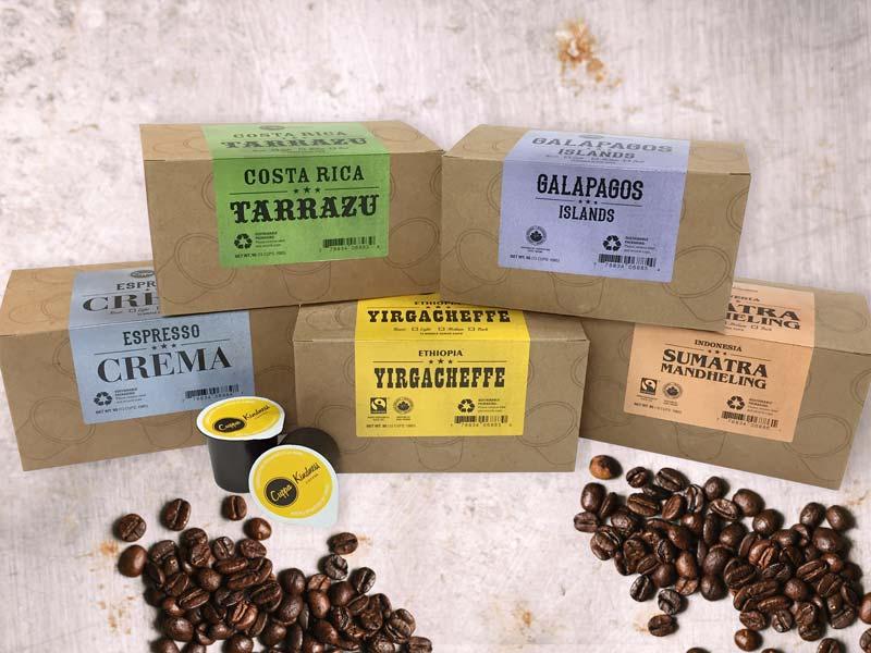 cuppa-kindness-brand-development-toronto image