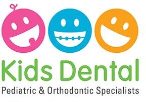 dental marketing toronto