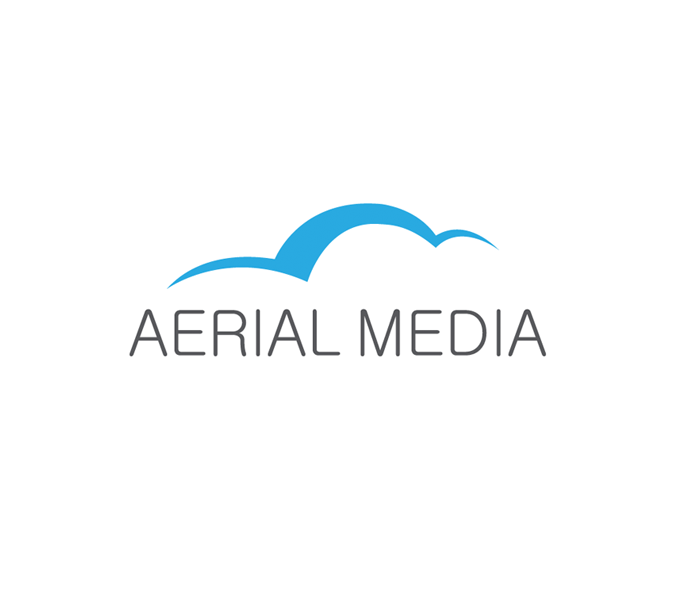 aerialmedia-brand-development-toronto image