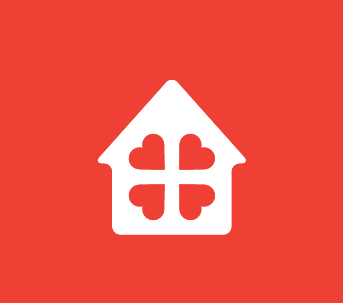 comfortplus-brand-development-toronto image