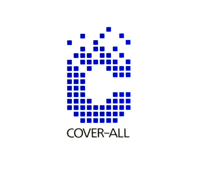 coverall-brand-development-toronto