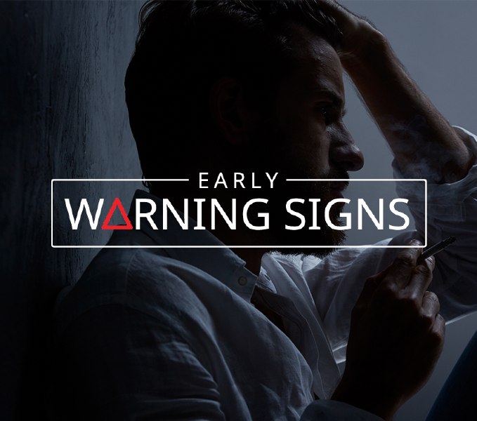 earlywarningsigns-brand-development-toronto image