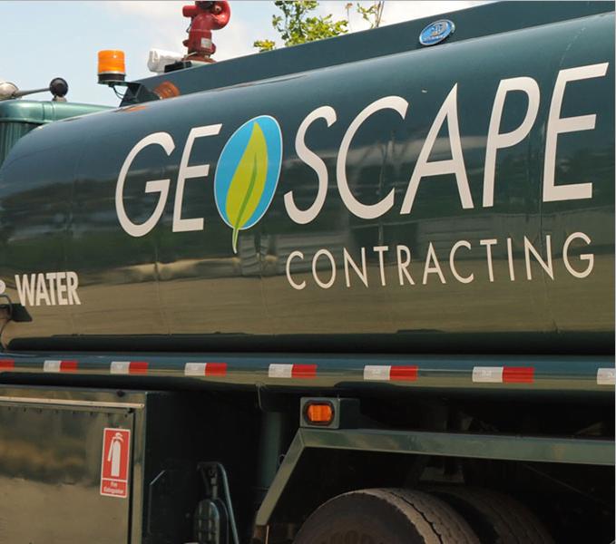 geoscape-brand-development-toronto image