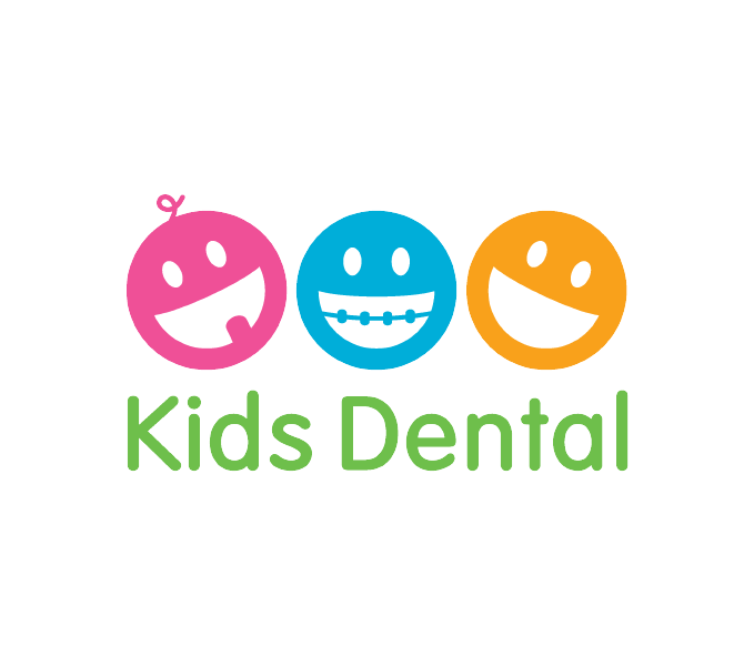 kidsdental-brand-development-toronto image