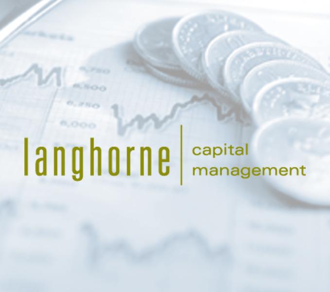 langhorne-brand-development-toronto image