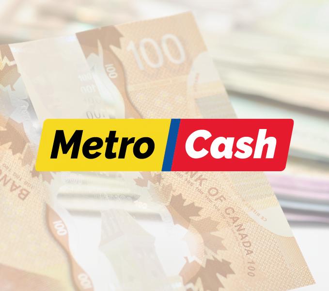 metrocash-brand-development-toronto image