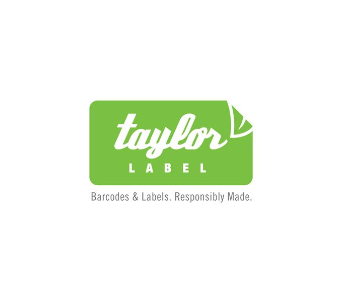 taylorlabel-brand-development-toronto image