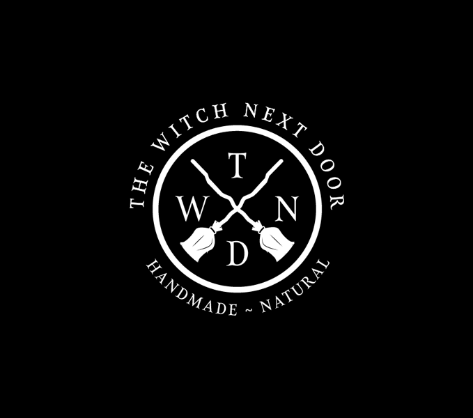 witchnextdoor-brand-development-toronto image