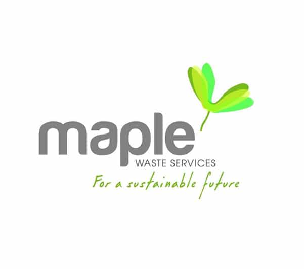 maple-watse-services-logo