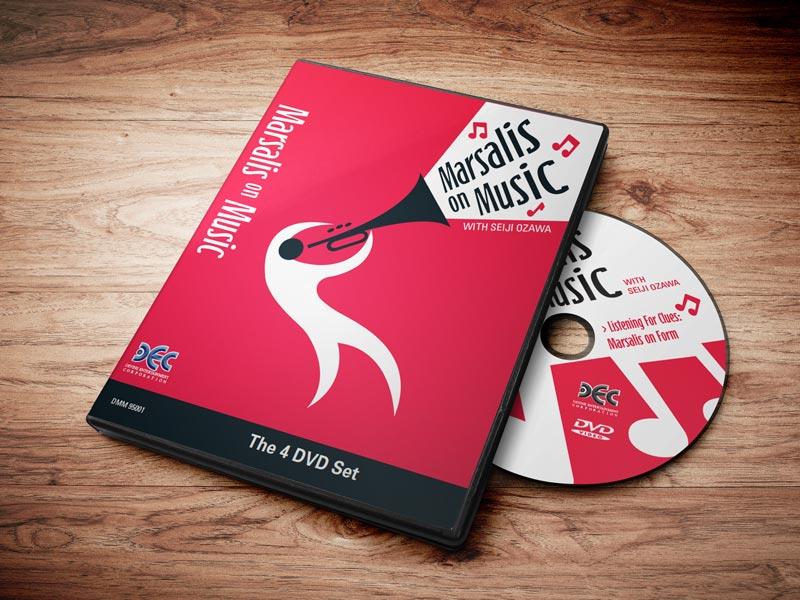 marsalis-dvd-brand-development-toronto image