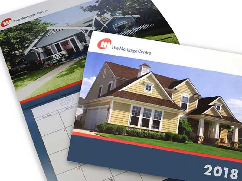 mortgage-centre-Calendar-brand-development-toronto image