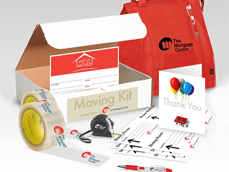 moving-kit-mortgage-centre-brand-development-toronto image