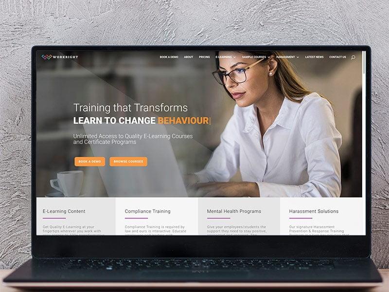 workright-website-design-and-development