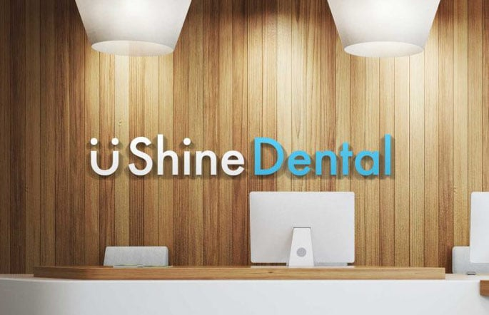 U-Shine-Dental-sign-gallery