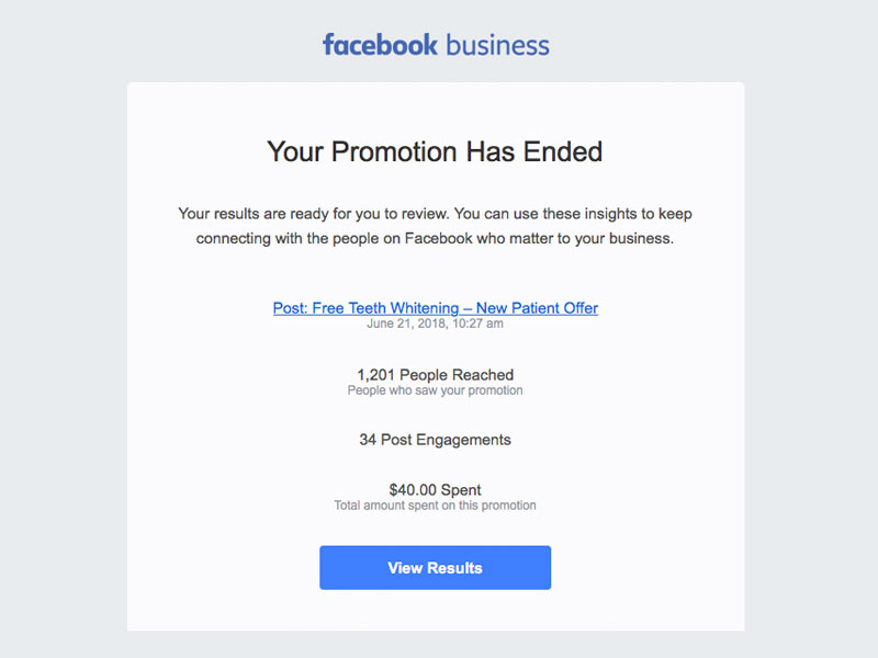 formandental-facebookad