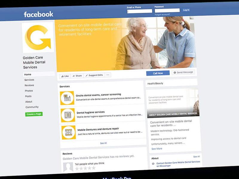 goldencare-facebook