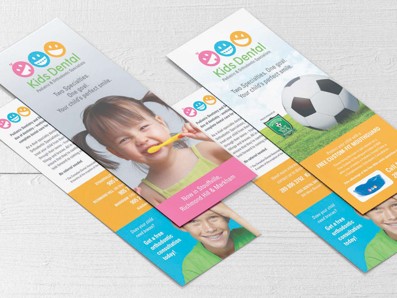 kidsdental-cards