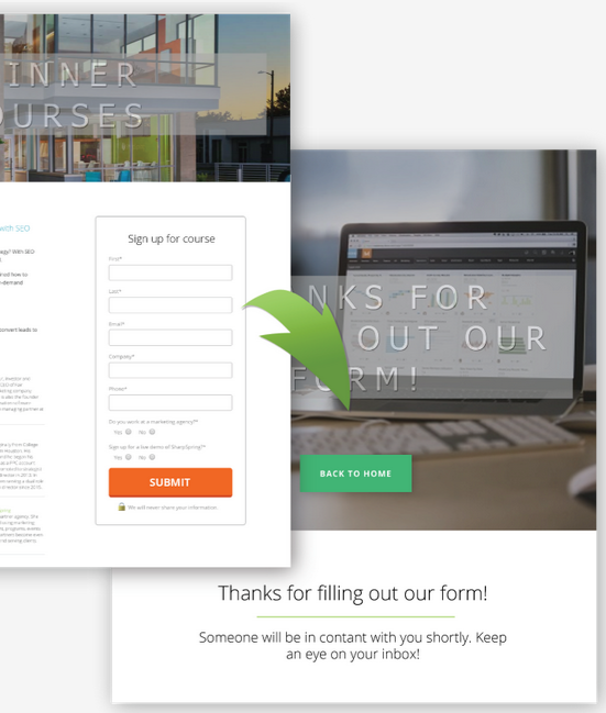 landing-pages-that-convert