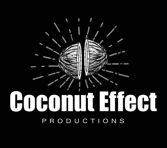coconut-effect-logo