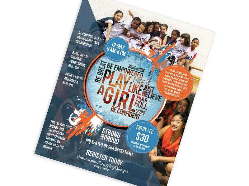 sba-play-like-a-girl-event