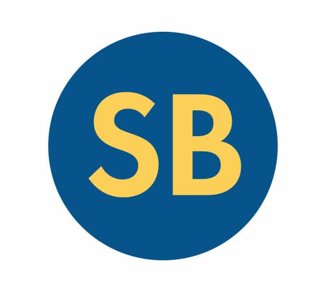 sbm&a-logo-on-a-background