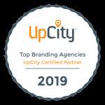 upcity-top-branding-agency-toronto