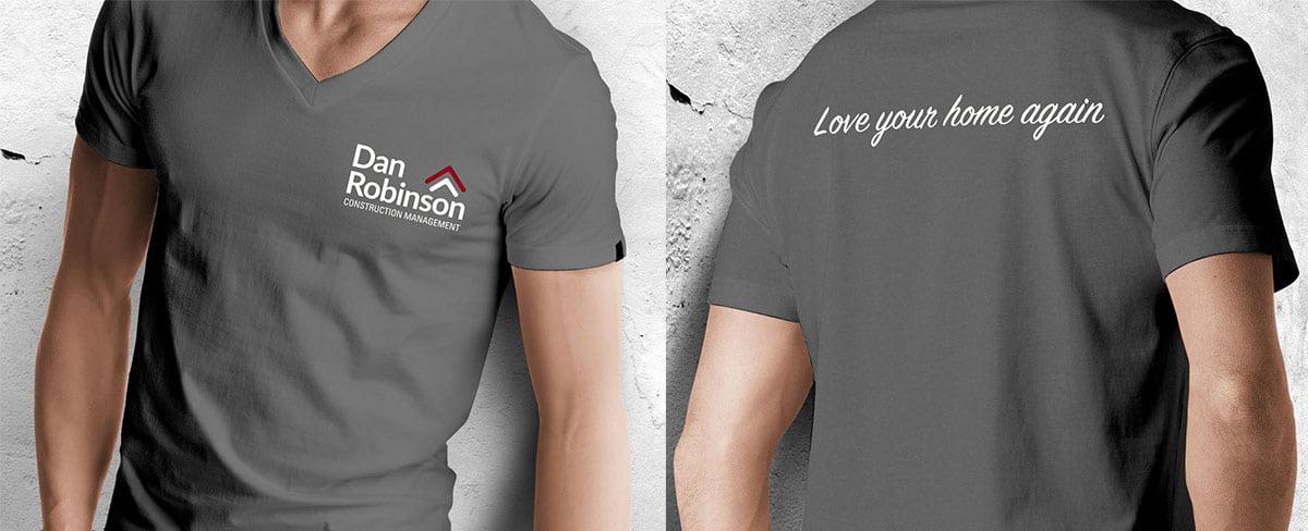 Tshirt-print-design-apparel-deisgn