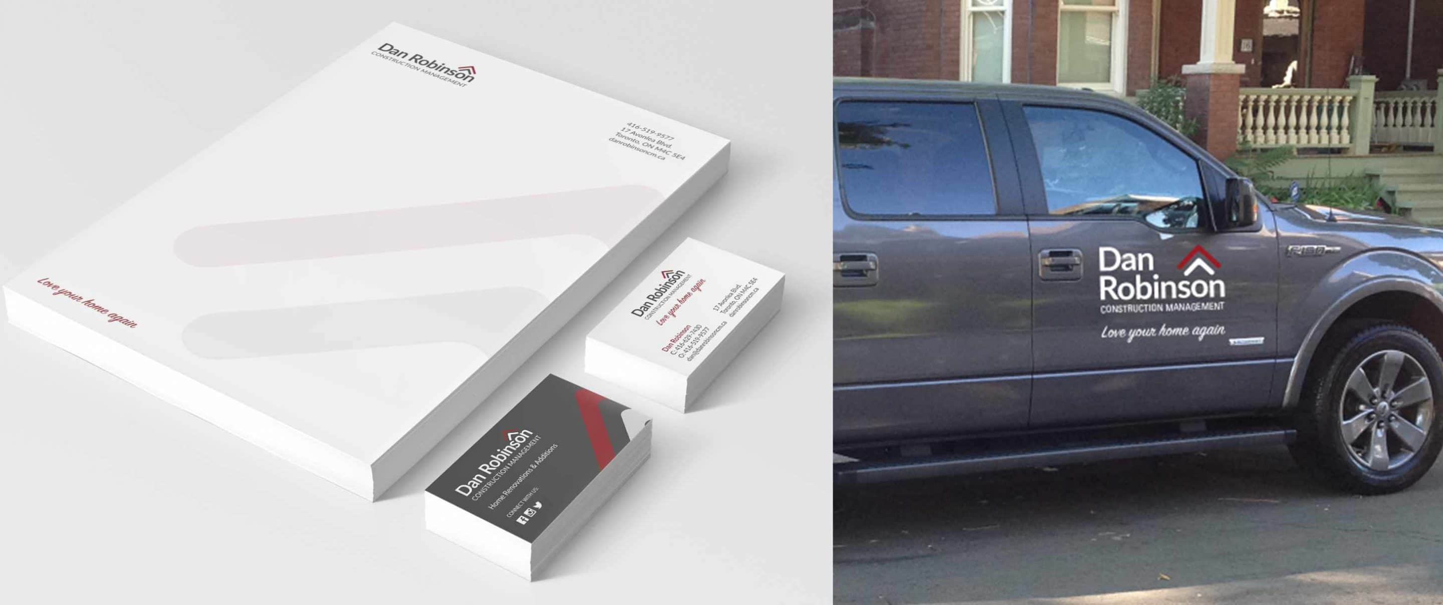 brand-collateral-vehicle-design