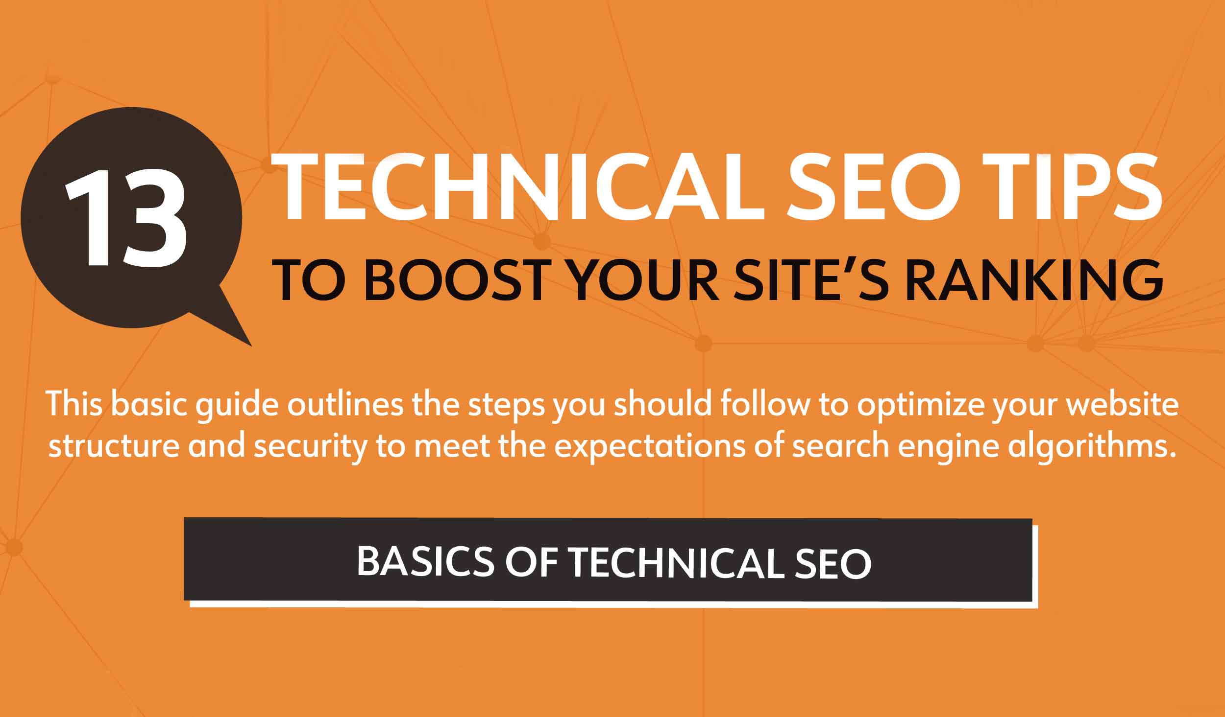 Technical-SEO-tips-to-boost-website-ranking